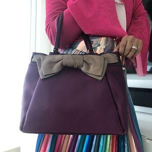 Valentino handbag NWT 2012-13 collection